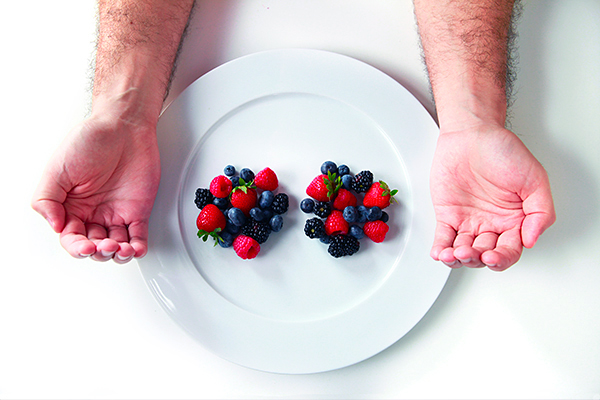 Precision-Nutrition_Palm-Sized-Portions_Steak-Example_Male