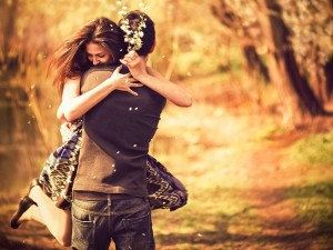 True Love Couple Wallpapers (9)