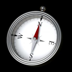 compass-10pwuk7