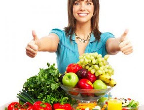 Die TFW Top Ten Fat Loss Tipps