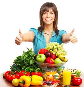 raw-diet2-e1345660067670